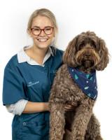 Dr Ella McCarter 4