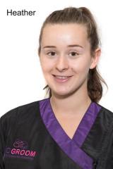 Heather Driscoll 15