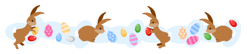 Easter Trading Hours 2