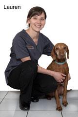 Dr Lauren Miller 9