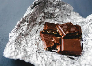 Chocolate Toxicity In Animals 1