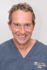 Dr Justin Kruger 5